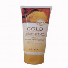 Sữa rửa mặt Cellio Gold