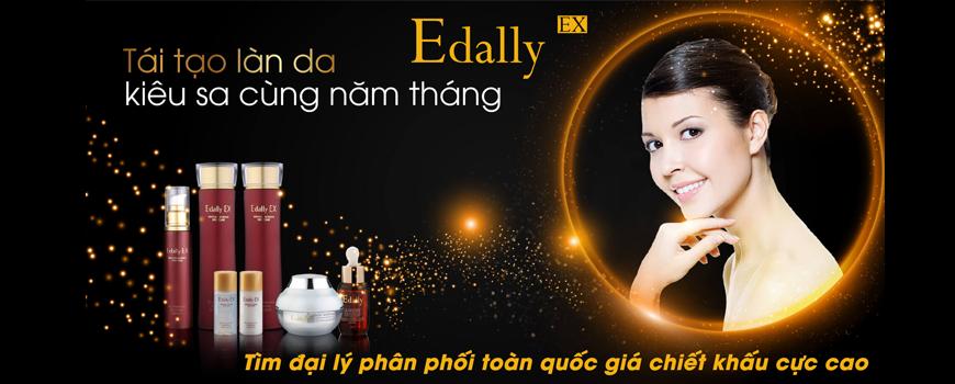 http://edally.vn/chinh-sach-cho-dai-ly/