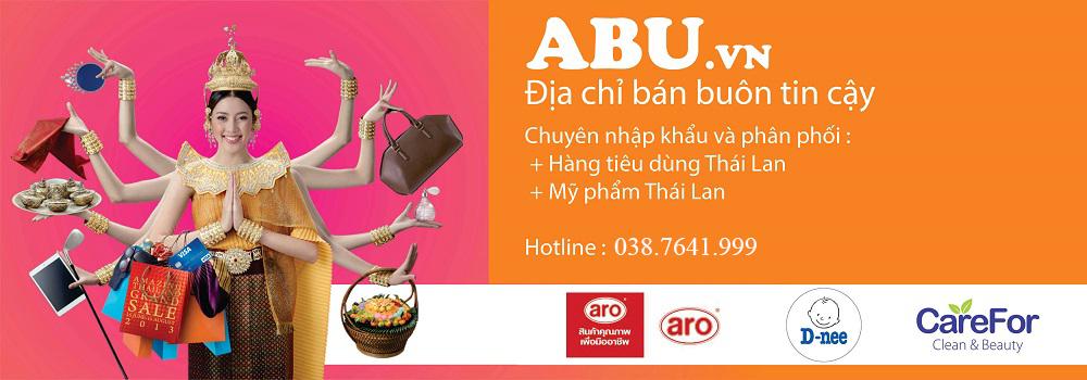 http://abu.vn/dia-chi-ban-buon-hang-tieu-dung-thai-lan