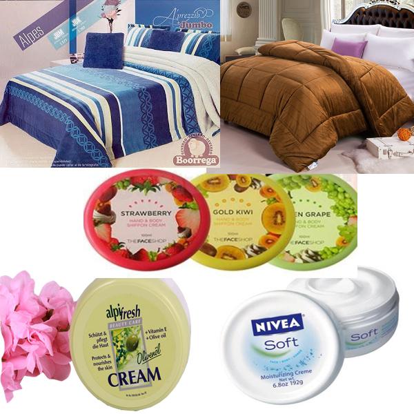 Tổng hợp 5 mặt hàng mùa đông thu hút khách hàng