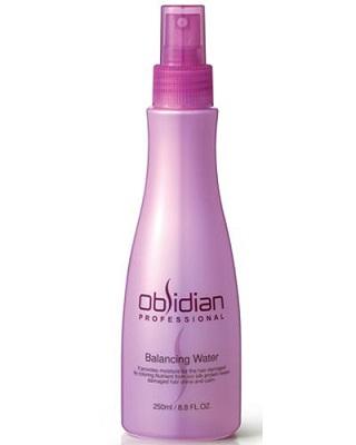 xịt dưỡng tóc obidian