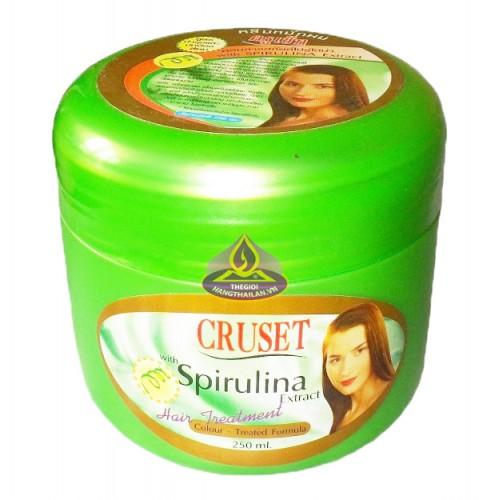 Kem ủ tóc Cruset Thái Lan