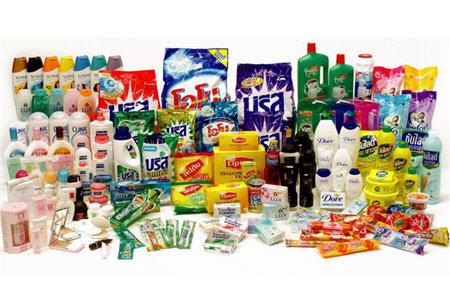 Hàng tiêu dùng Thái Lan có tốt không ?