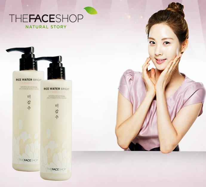Abu.vn phân phối mỹ phẩm Hàn Quốc số 1 toàn quốc