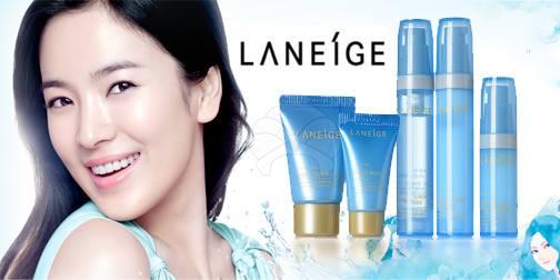 Phân phối mỹ phẩm Hàn Quốc chính hãng tại Đà Nẵng