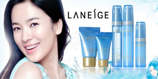 Bán buôn mỹ phẩm Hàn Quốc giá rẻ nhất tại Hà Nội