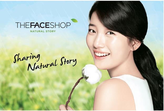Địa chỉ bán buôn mỹ phẩm Hàn Quốc cao cấp