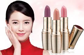 Bán buôn mỹ phẩm Hàn quốc xách tay