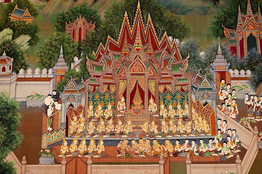 Nhập hàng Thái Lan như thế nào